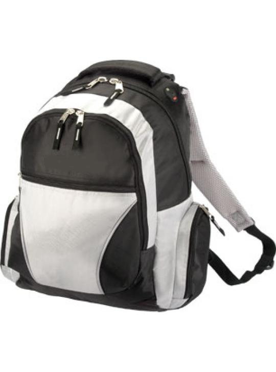 حقيبة كمبيوتر