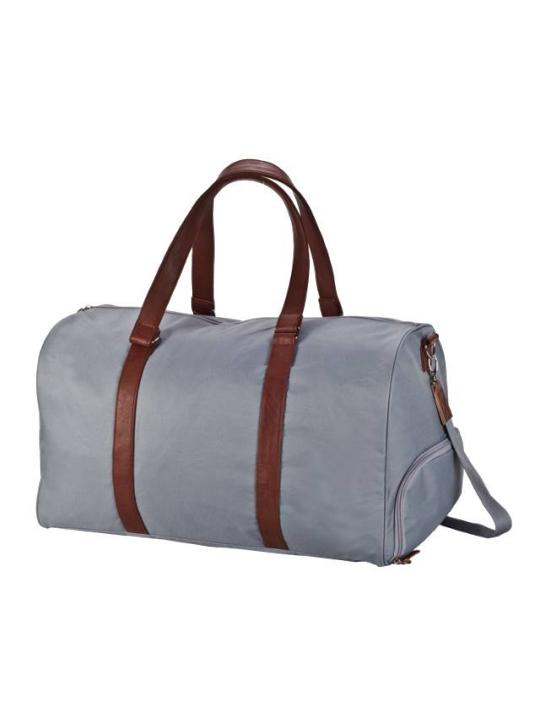 حقيبة تنقل