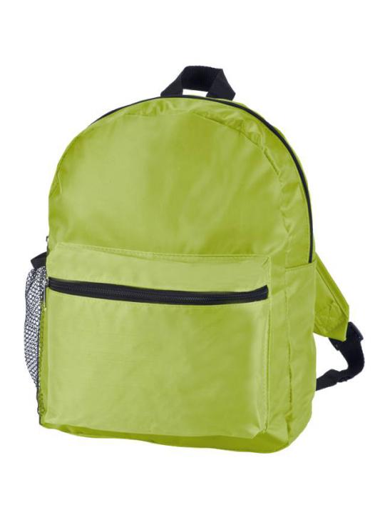 حقيبة للاطفال