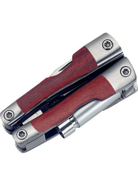 سكينة جيبية