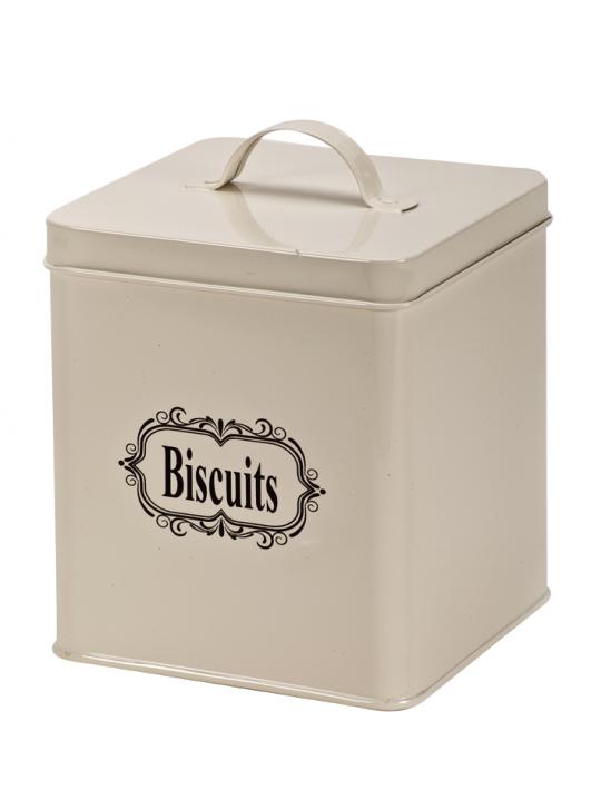 صندوق حلويات