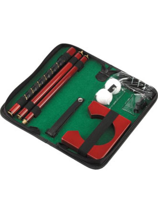 لعبة الغولف