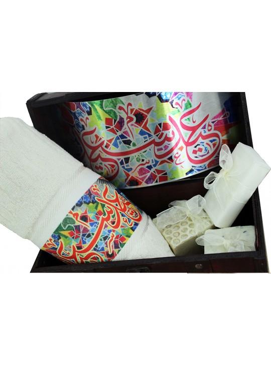 صندوق العيد