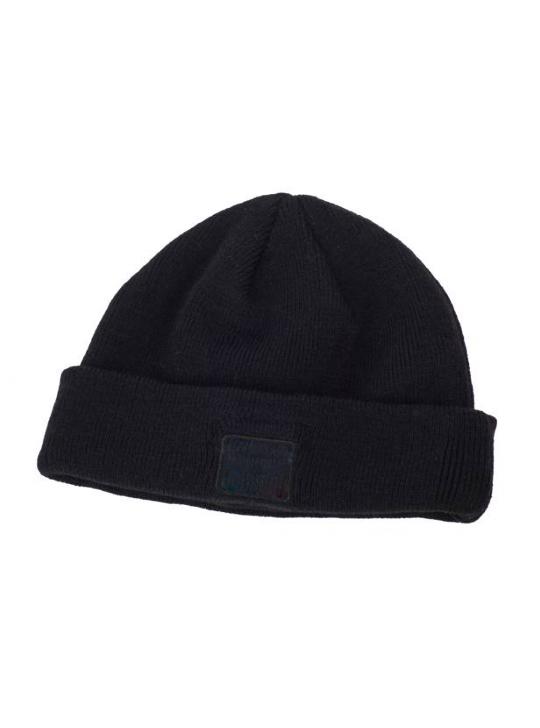 قبعة للسماعات