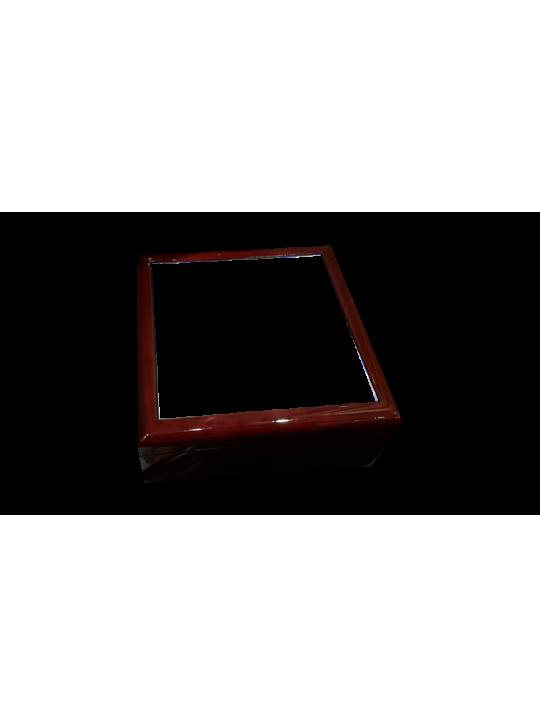 صندوق مجوهرات