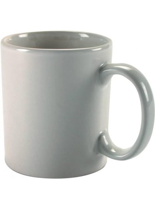 كأس سيراميك