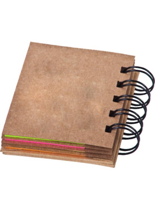 دفتر ملاحظات