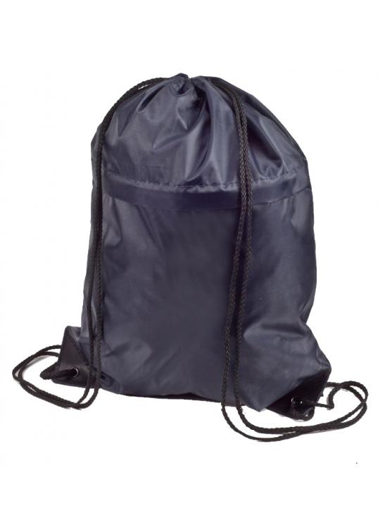 حقيبة مع اربطة