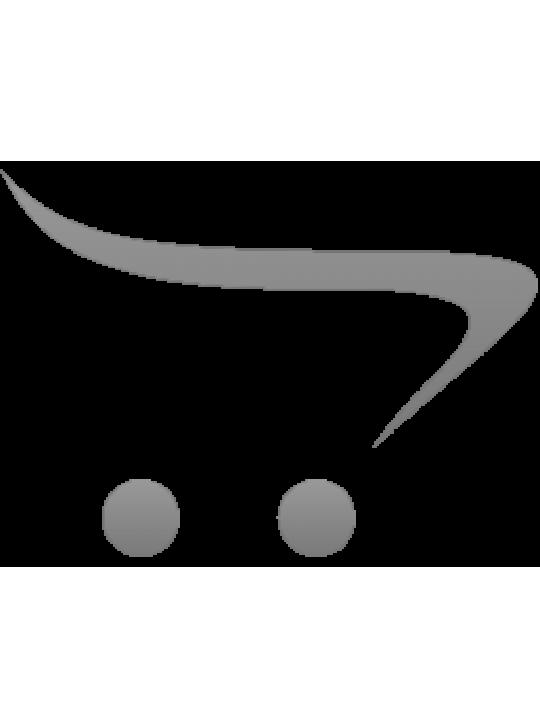 تعديل شعار